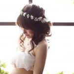 yopi_minmiさんのプロフィール画像