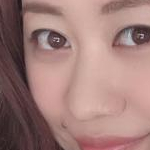 くーちゃんさんのプロフィール画像