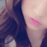 みさきさんのプロフィール画像