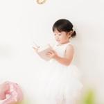 ゆーちゃんママさんのプロフィール画像