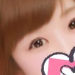 ゆきやんこ♡スキンケアマ…