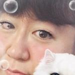 nonnon_noaさんのプロフィール画像
