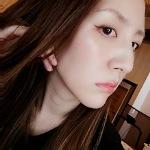 あり姫☆スキンケアの鬼さんのプロフィール画像