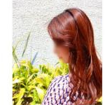 honuさんのプロフィール画像