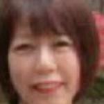 ミキティさんのプロフィール画像