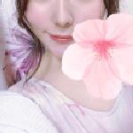 かおち@美容大好きさんのプロフィール画像