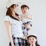 aimiさんのプロフィール画像