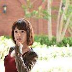 chiwa.gさんのプロフィール画像