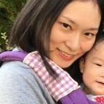 Seiさんのプロフィール画像