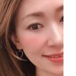 karinrin 2003 さんのプロフィール画像