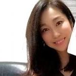 美容大好き♡ナナママ♡さんのプロフィール画像