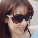 raraさんのプロフィール画像