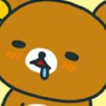 ぽーにょさんのプロフィール画像