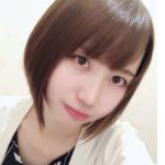 _sakineko_さんのプロフィール画像