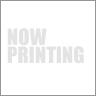 ma-yaさんのプロフィール画像