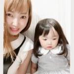 harunさんのプロフィール画像