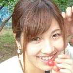yunaさんのプロフィール画像