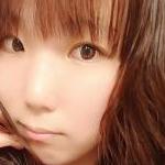 もえ@美容研究中のフリーランサーさんのプロフィール画像