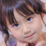 あいりちゃんさんのプロフィール画像