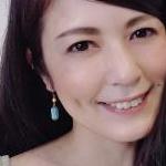 AIRA23さんのプロフィール画像