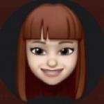 すーみんさんのプロフィール画像
