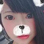 M氏さんのプロフィール画像