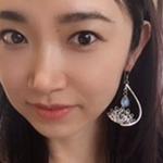 keiさんのプロフィール画像