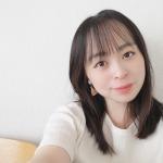 りんりんちゃんさんのプロフィール画像
