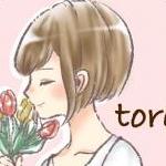 Toranさんのプロフィール画像