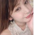 優花さんのプロフィール画像