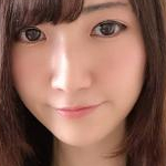 nozominさんのプロフィール画像
