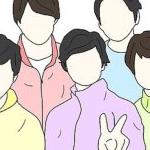 YuKaRiさんのプロフィール画像
