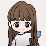 あーちゃんさんのプロフィール画像