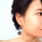 Kana Kobayashiさんのプロフィール画像