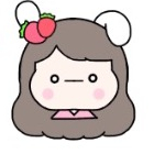 ゆぴさんのプロフィール画像