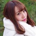 さちゃんさんのプロフィール画像