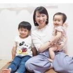 まりさんのプロフィール画像