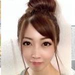 naochanさんのプロフィール画像