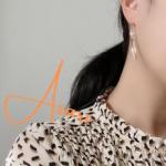 asaさんのプロフィール画像