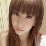 エリカさんのプロフィール画像