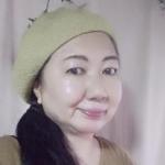 amiさんのプロフィール画像