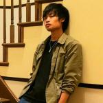 伊藤大輝さんのプロフィール画像