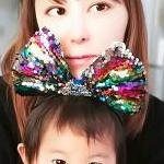 から子★3人育児中ママさんのプロフィール画像