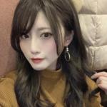 miuさんのプロフィール画像