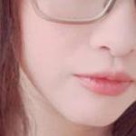 梨 奈さんのプロフィール画像