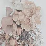 achiさんのプロフィール画像