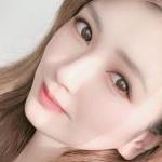 taichan_322さんのプロフィール画像