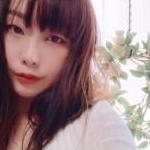 yukamuさんのプロフィール画像
