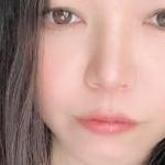 mahinaさんのプロフィール画像