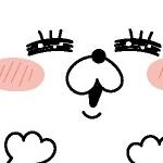 乃乃香さんのプロフィール画像
